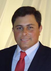 O chefe do gabinete do prefeito Edir Havrechaki é Antônio Elves Cocheva, enquanto na controladoria geral do município permanece a contabilista Roseli ... - Marcos-Levandoski2