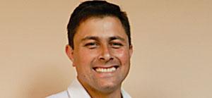 Marcos Levandoski é eleito presidente do PT de Palmeira com votação unânime - Marcos-Levandoski