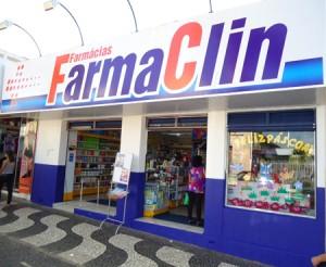 farmacia_farmaclin