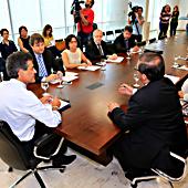 Apiesp reunião governo Estado