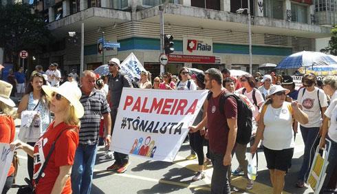 Protesto-professores-Palmei