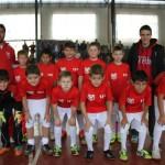 Futsal-01