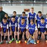 Futsal-02