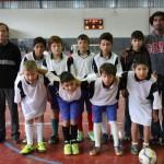 Futsal-03
