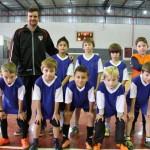 Futsal-04