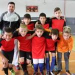 Futsal-05