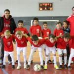 Futsal-06