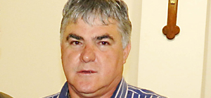 Altamir Sanson