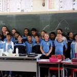 Escolas-e-Sanepar-02
