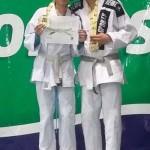 Jiu-Jitsu-Bianca-Otto