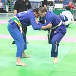 Jiu-Jitsu-Leandro-Dias