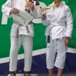 Jiu-Jitsu-Marcio-Rodrigues