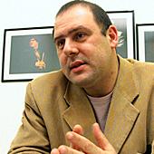 João Luiz Fiani