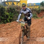 MTB---Cleverson-1