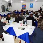 Posse-Rotary-Club-1