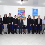 Posse-Rotary-Club-5