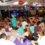APAE Jantar Solidariedade 3