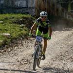 Ciclismo-02