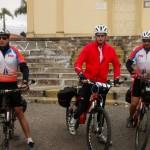 Ciclistas-em-Aparecida-00