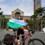 Ciclistas-em-Aparecida-02
