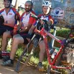 Ciclistas-em-Aparecida-07