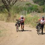 Ciclistas-em-Aparecida-09