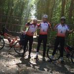 Ciclistas-em-Aparecida-11