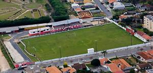Estádio João Chede