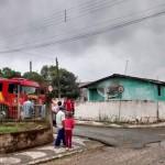 Incendio-Porto-Amazonas-1