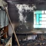 Incendio-Porto-Amazonas-4