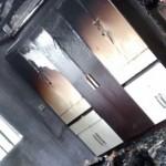 Incendio-Porto-Amazonas-7