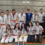 Judo-Sagrada-Familia