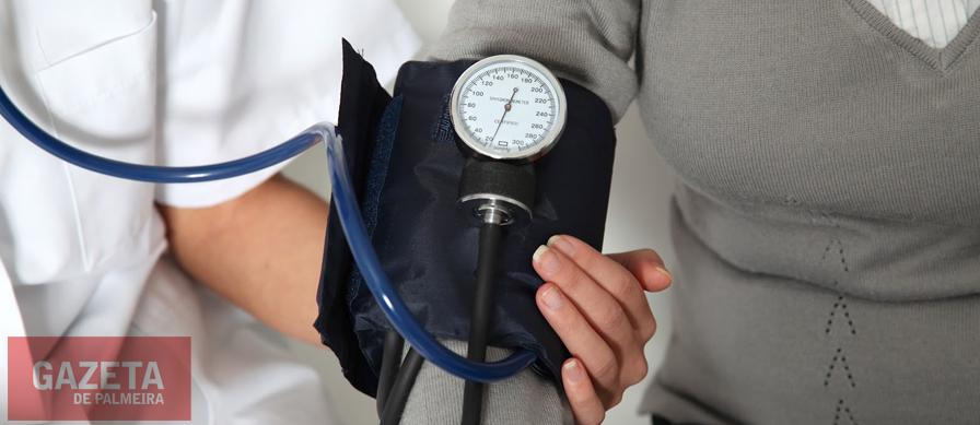 Licitação saúde