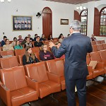 Palestra escola legislativo (2)
