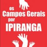 AMCG-por-IPIRANGA