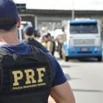 PRF-feriado1