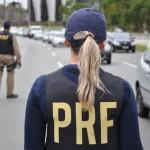 PRF-feriado1-(2)