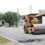 Pavimentação-melhorias-(1)