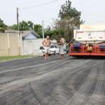 Pavimentação-melhorias-(2)