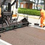 Pavimentação-melhorias-(3)