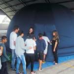 Planetário-UEPG-São-Judas-2