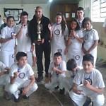 Regional_de_Capoeira-(1)