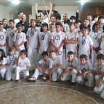 Regional_de_Capoeira-(2)