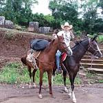 Cavalgada Esperança 3