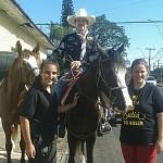 Cavalgada Esperança 4