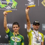 Ciclistas-palmeirenses-1