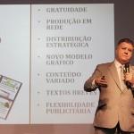Congresso Adjori José Wille