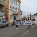 Manifestação-06