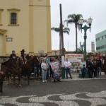Manifestação-07