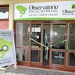 Observatório Social (1)